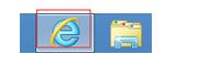 技术编辑处理win8.1不支持ie8浏览器_win8.1不支持ie8浏览器措施的教