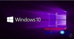 win7 centos虚拟机无法启动如何处理_win7 centos虚拟机启动不了修复