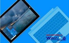 最新统计:win7预览版发布半个月后 全新安装量已超过5000万